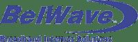 BelWave Communications