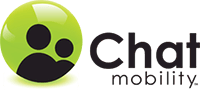Chat Mobility