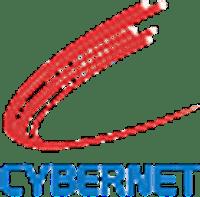 CyberNet Communications