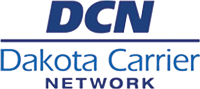 Dakota Carrier Network