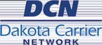 Dakota Carrier Network