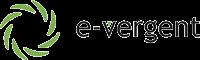 E-Vergent Wireless