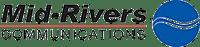 Mid-Rivers Telephone Cooperative