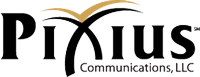 Pixius Communications