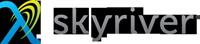 Skyriver Communications