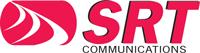 SRT Communications