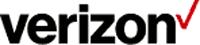 Verizon Business