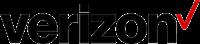 Verizon High Speed Internet
