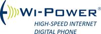 Wi-Power