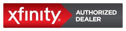 XFINITY from Comcast